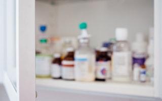 ftoky našich lékovek aléků injekčních