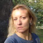 MVDr. Kateřina Lorencová